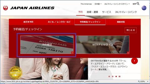 JAL_USA_1