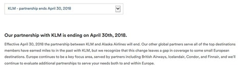 Alaska_air_partners_KL_end