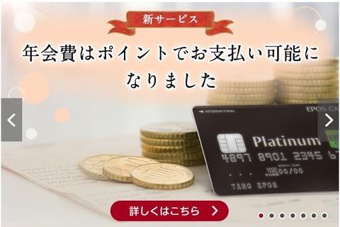 annual fee_point_0