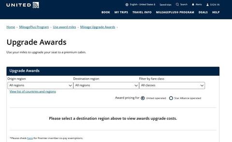 20200428_award_chart_removed_2