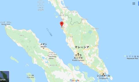 PEN_map