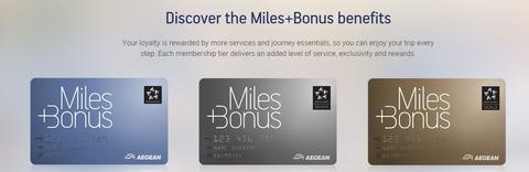 miles_bonus