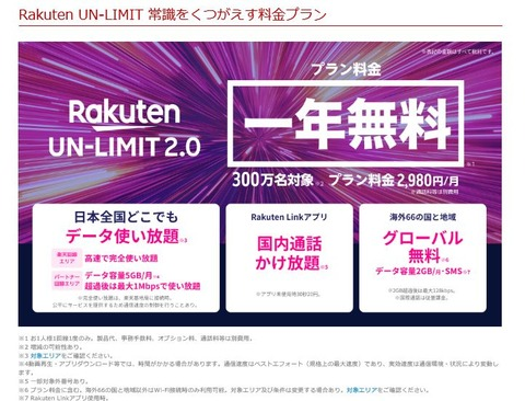 rakuten_mobile_umlimit_2