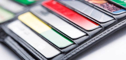 Credit-Cards-in-Wallet-featured-image