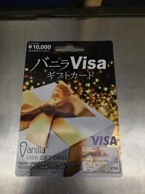 Vanilla_Visa (4)