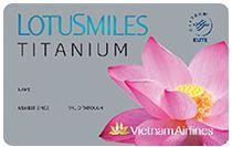 lotus_titanium