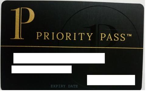 priority pass_2
