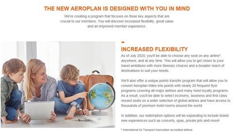 201807Aeroplan