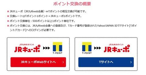JRkyu-po_Tpoint