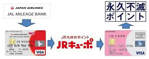 JMB_JQ_Eikyuhumetsu