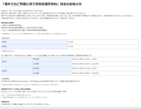 20190110_dcard_foreign transaction fee