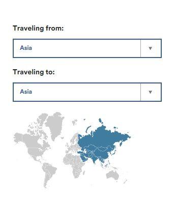 Alaska_JAL_chart_area