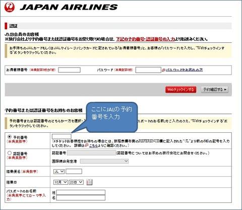 JAL_USA_2