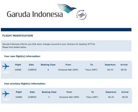 GA_flight_info