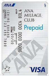ANA_Visa_Prepaid