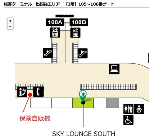 HND_INT_lounge_map_2