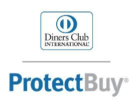 dinersclub_3dsecure