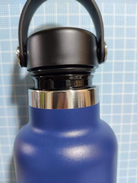 Hydro Flask (3)