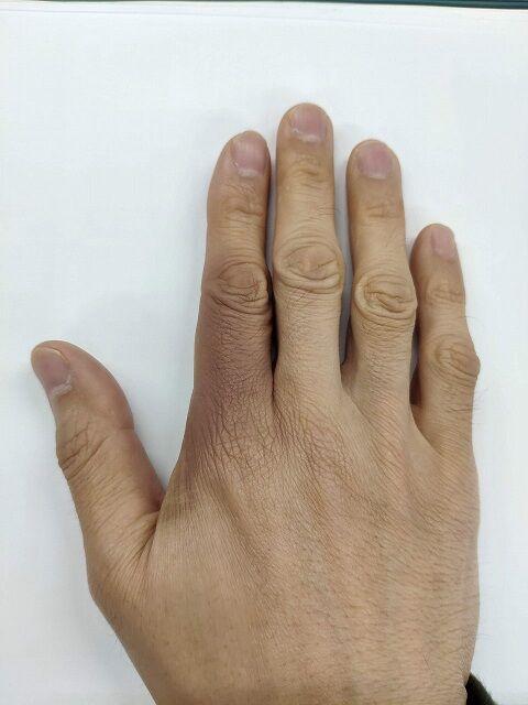 fingers_