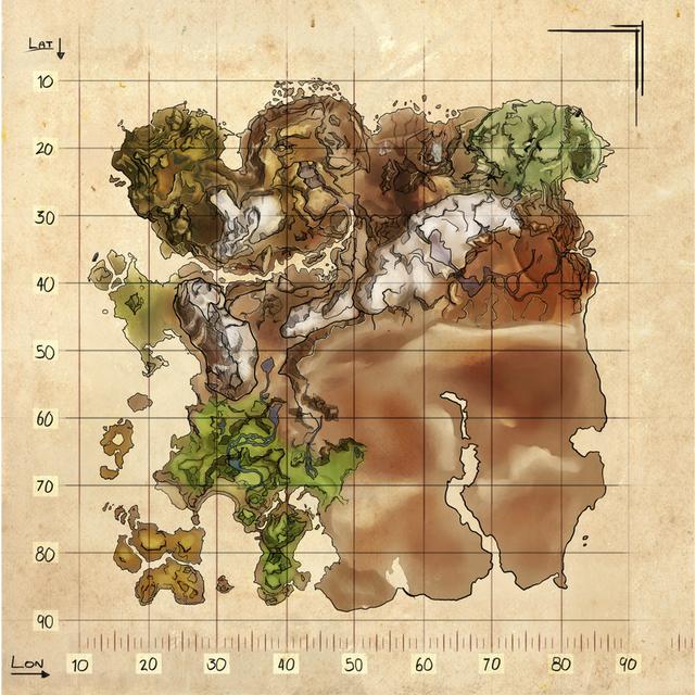 800px-Ragnarok_Map