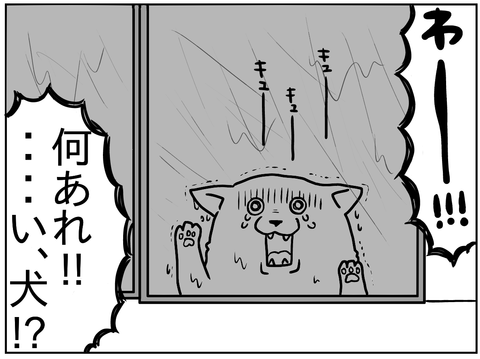 326a0594-s.png1