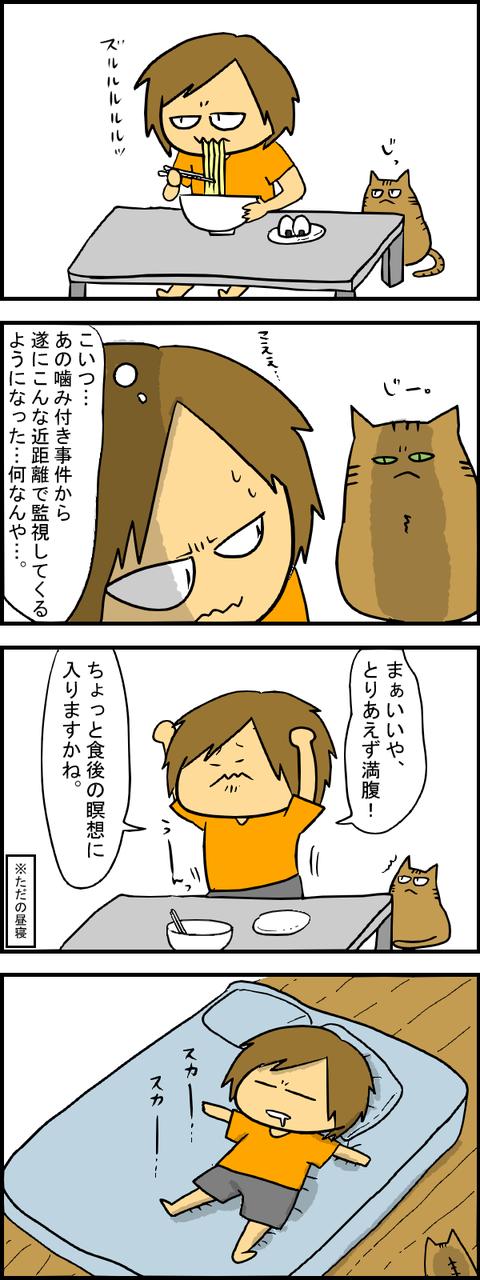 ぶーちゃん7-2