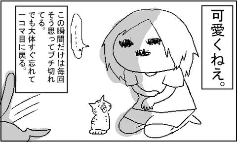 ぶーちゃん7