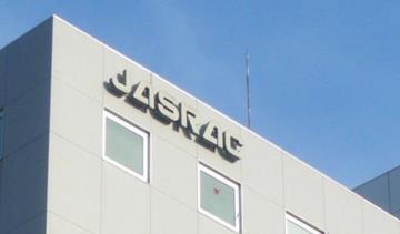 音楽教室側、JASRACを集団訴訟へ!がんばれええええええ