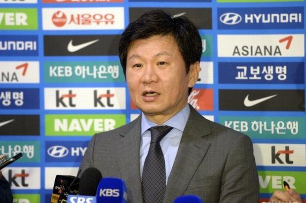 韓国人「2030年W杯、韓中北日による4カ国共同開催に対する日本人の反応を見てみよう」