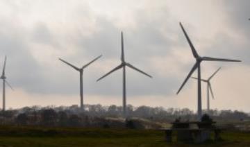 再生可能エネルギーだけで事業を行う取り組みに世界87社が参加、日本企業は・・・