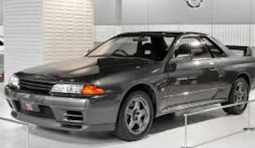【朗報】自動車各社が販売終了の『名車』を補修や部品再販へ!日産は「R-32 GT-R」、マツダは「初代ロードスター」から!