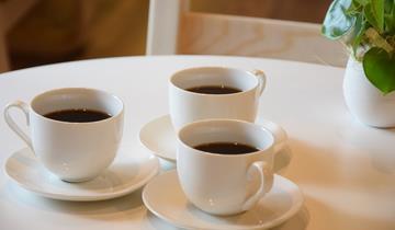ネスカフェの、あの幻の名作コーヒーが期間限定で復活!