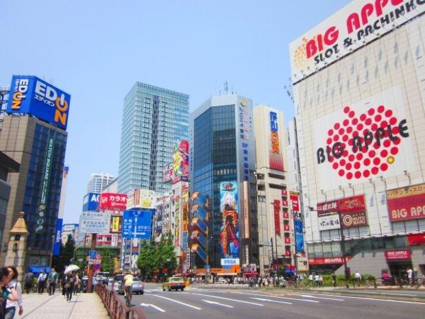 韓国人「イルベに日本旅行記を上げるやつの特徴」