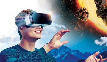 【医療】ゲームだけじゃない!VRがトラウマセラピーに活用される!