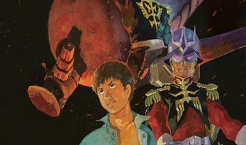 アニメ『ガンダム THE ORIGIN』ルウム編が9月2日公開決定!上映期間・館数が拡大したおぞおお