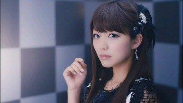 『Voice Actor Card Collection』第1弾「三森すずこ~ぎゅぎゅっとみもりん~」4月30日発売決定wwwww
