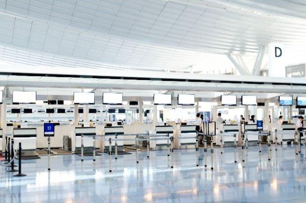 韓国人「日本の空港で見かけた韓国語の翻訳文がすごすぎる!」
