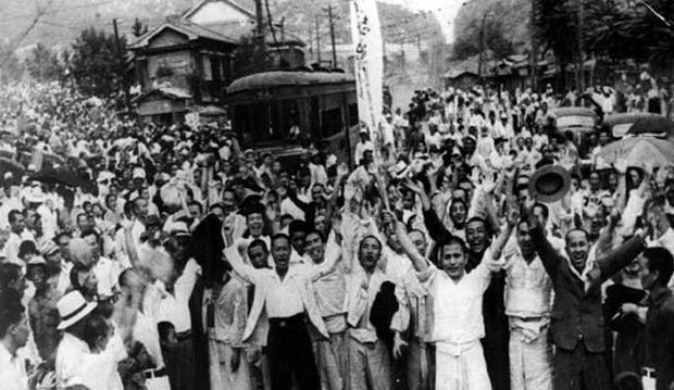 韓国人「朝鮮の独立が起きてはならないことだった理由」