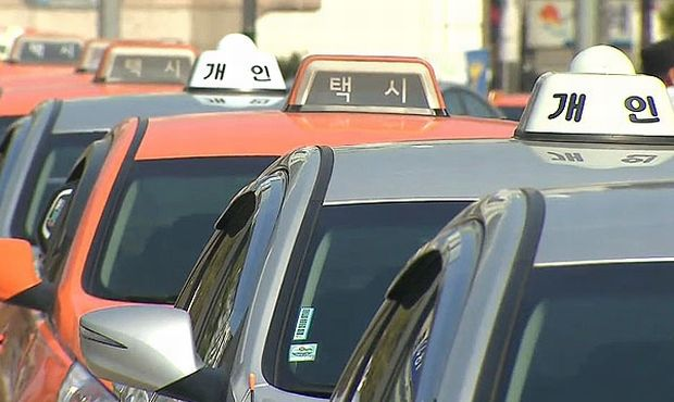 韓国人「釜山でぼったくられた日本人の苦情」