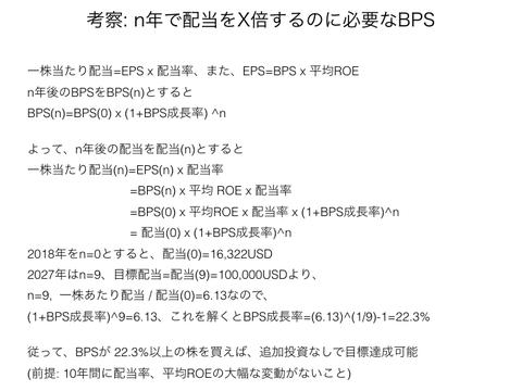 スクリーンショット 2019-01-13 21.32.36