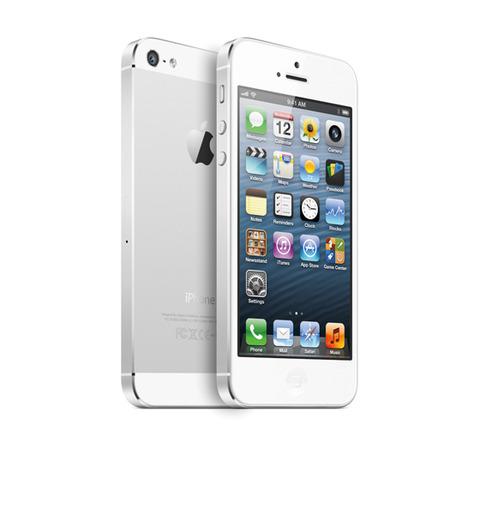 0913_apple_iphone5_02_120913072040