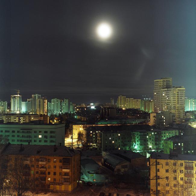 著作者:Anton Novoselov