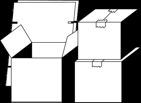 logistics_m16