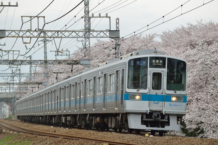 D800_6726 1920