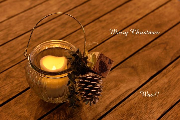 D810_0212 1920 Merry Xmas