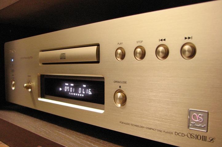 DCD-S10ⅢL PowerShot S3IS resize