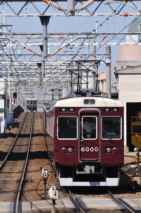 D300_24035 1680