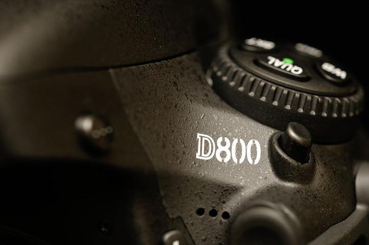 D300_26408 WXGA
