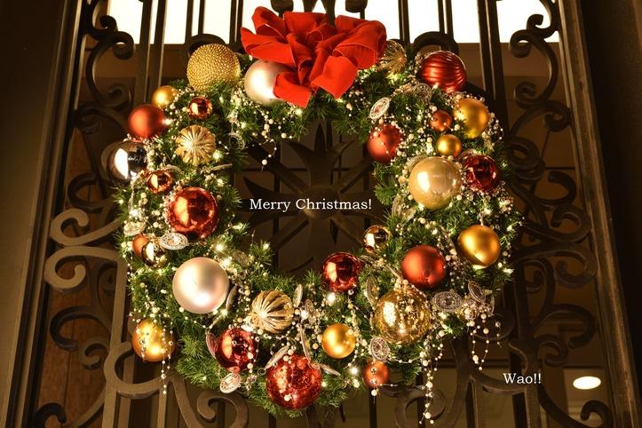 D810_14414 1920 Merry Xmas