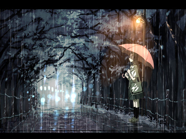 http://livedoor.blogimg.jp/waosoku/imgs/0/1/011d624b.jpg